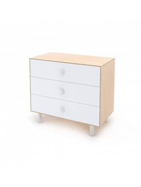 Commode Merlin 3 tiroirs