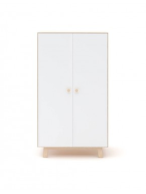 Armoire Oeuf NYC Merlin