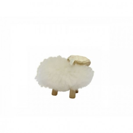 Petit mouton IDA