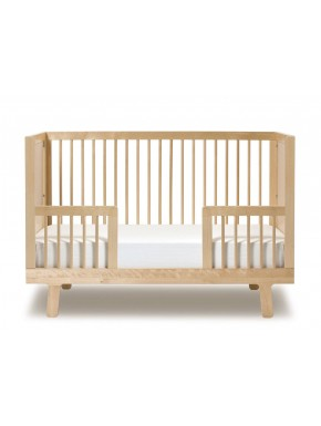 Kit de conversion lit junior Oeuf NY Sparrow