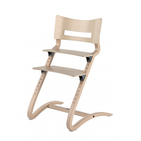 Chaise haute Leander