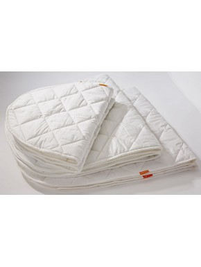 Surmatelas junior Leander